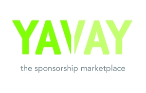 YAVAY & tagline-01